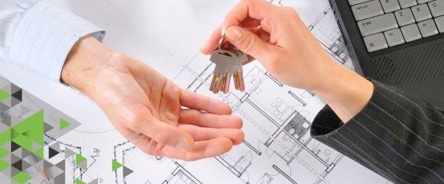 Объявился наследник купленной квартиры - что делать владельцу имущества, как подготовиться, на чьей стороне закон?