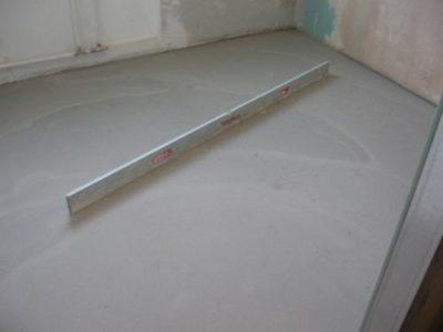 Что делать если криво постелили напольное покрытие в квартире?