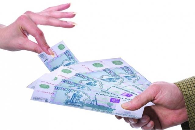 Как перестать платить алименты, если узнал что ребенок не мой - и можно ли вернуть уплаченные ранее алименты?