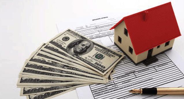 Раздел квартиры при разводе, если она куплена во время брака