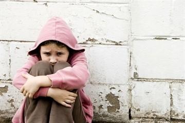 Может ли ребенок сам отказаться от матери - что говорит закон?