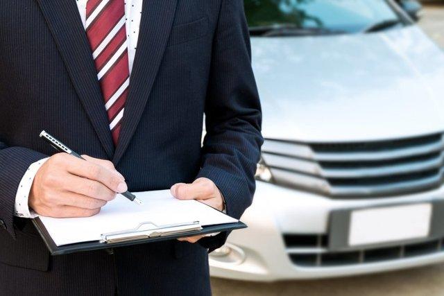 Продажа машины в браке без согласия жены - как признать сделку мужа недействительной