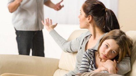 Алименты на детей от второго брака по решению суда