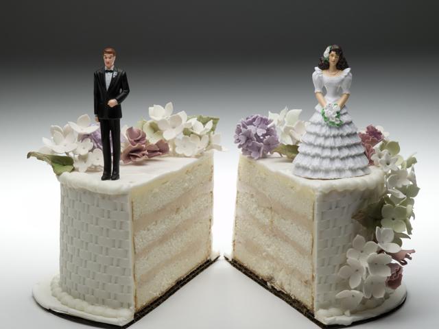 Развод и имущество, купленное на деньги, доставшиеся по наследству