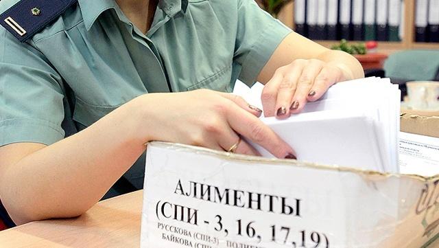 Расчет и взыскание неустойки по алиментам - пример онлайн-расчета на калькуляторе, как подать иск в суд за просрочку алиментов