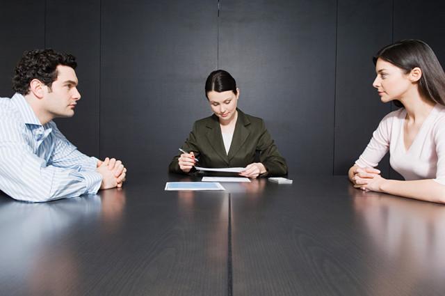 Продажа машины ДО подачи заявления на развод без согласия 2го супруга