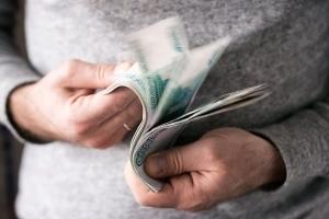 Что будет если не платить алименты - какая ответственность грозит в 2020 г