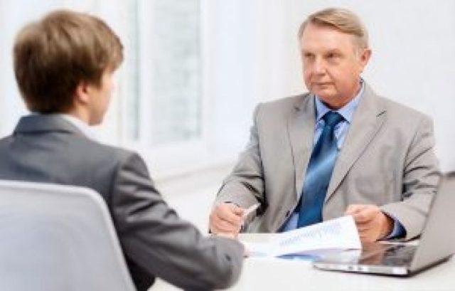 Как выйти из ООО без согласия других учредителей?