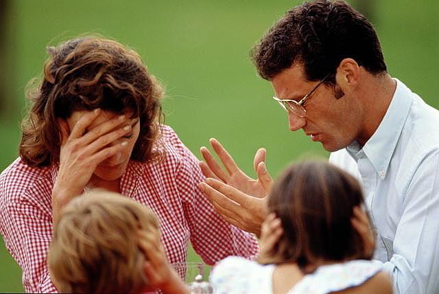 Соглашение о назначении встреч с ребенком - на нюансы, как договориться с опекой, с чего начать?