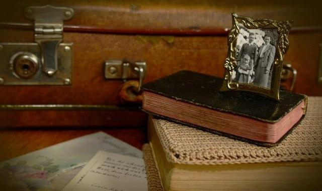 Можно ли оспорить наследство по закону - какие документы понадобятся, как составить иск