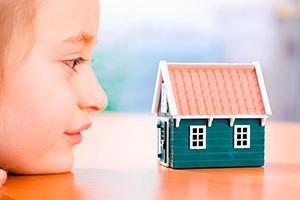 Родители лишают наследства одного ребенка - может ли он изменить эту ситуацию?