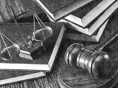 Наследование в порядке универсального правопреемства - что это значит на практике?