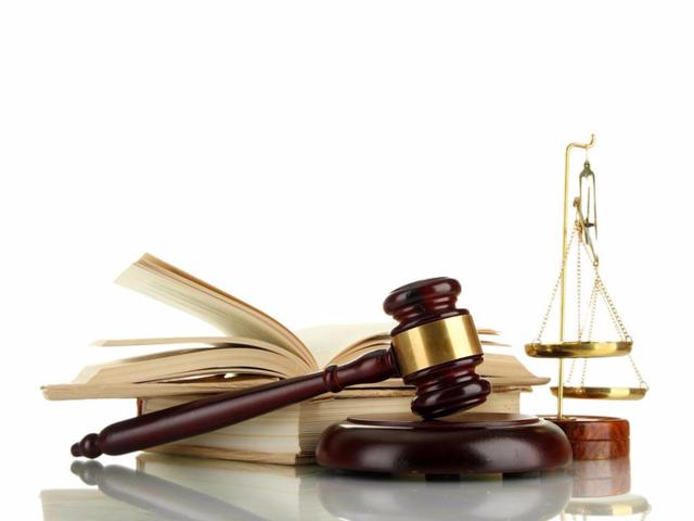 Упрощенный судебный порядок для оформления алиментов: как это происходит?