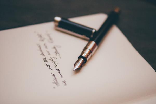 Написать заявление в прокуратур на коллекторов: порядок действий и образец заявления