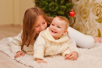Как вернуть родительские права - инструкция