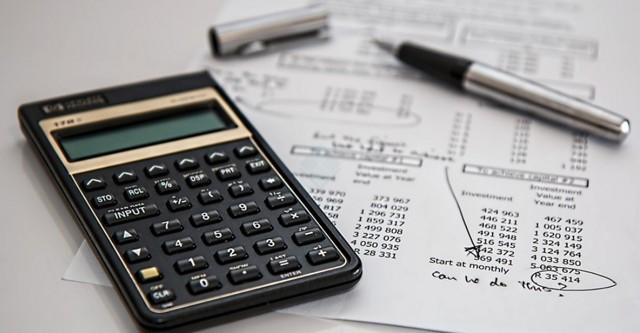 Я стал виновником ДТП - положена ли мне выплата страховки?