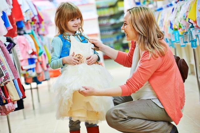 Нецелевое использование алиментов - деньги тратятся не на ребенка
