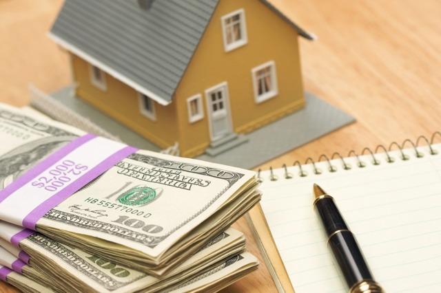 Принятие наследства за границей - как оформить и вступить в наследственные права на имущество за рубежом