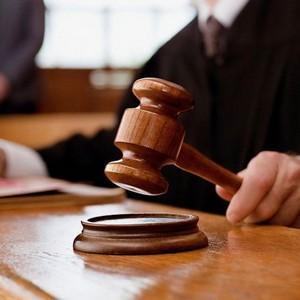 Мне не дают видеться с ребенком - что делать, куда писать жалобу, решение вопроса в суде