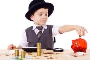 Дают ли материнский капитал отцу ребенка - как оформить