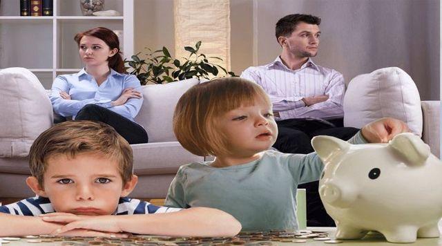Не хочу платить алименты: как оспорить отцовство?