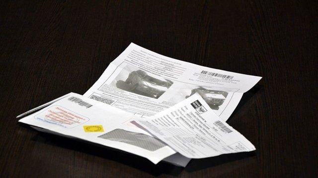 Закон о тонировке 2020г - последние новости с официального сайта ГИБДД, тонировку отменили или нет, какой штраф