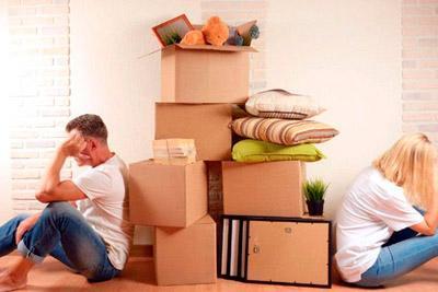 Оценка имущества при разделе имущества супругов - советы, судебная практика