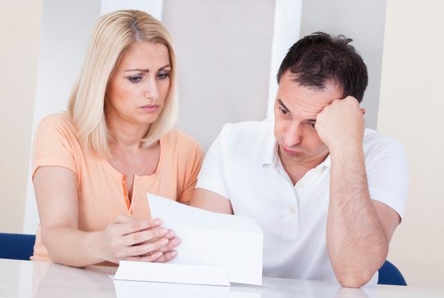 Можно ли вступить в наследство если умер один из родителей