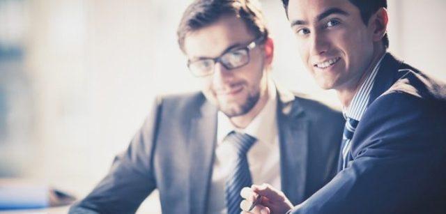 Убрать имущество из наследственной массы - как составить исковое заявление, какие документы нужны