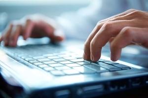 Узнать про наследство онлайн, обращался ли кто-нибудь к нотариусу - как найти наследственное дело по фамилии умершего на сайте ФНП