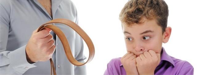 Может ли ребенок самостоятельно лишить отца родительских прав - мнение ребенка в этом вопросе