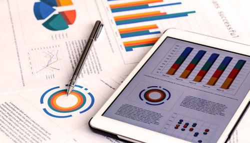 Статистические данные фирмы - какие штрафы можно получить за непредоставление их?
