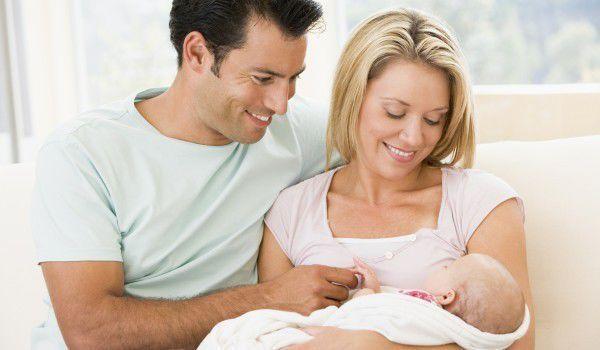 Прописка новорожденного - по какому адресу прописывать ребенка после рождения, этапы, документы, если некуда прописать