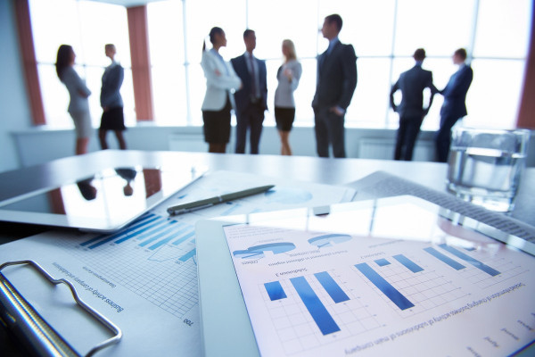 Альтернативная ликвидация ООО: какая может последовать ответственность?