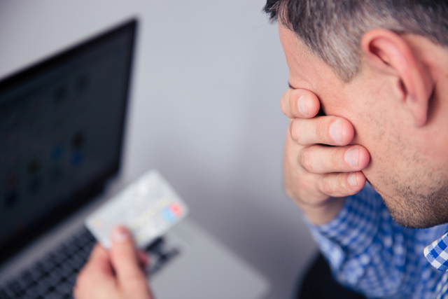 Задержка зарплаты и проблемы с платежами по кредиту: как выпутаться?
