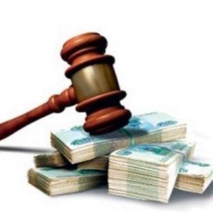 Страховая подала в суд на виновника ДТП - как быть?