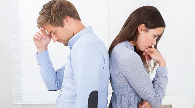 Если оба супруга согласны на развод - как быстро разведут в ЗАГСе и что нужно делать?