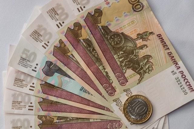 Обоснование нужной суммы для взыскания алиментов в твердой денежной сумме - пример расходов, кому их нужно показывать?