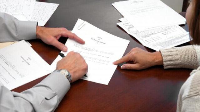 Вступление в наследство иностранным гражданином - порядок процедуры, нужно ли платить налог