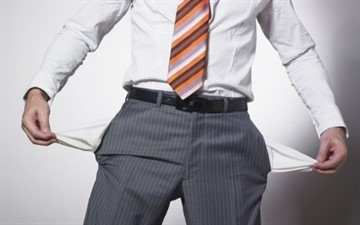 Алименты если муж стоит на бирже труда