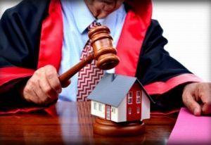 Признание наследника недостойным - как это сделать на практике и доказать, статья 1117 ГК РФ, подача иска в суд
